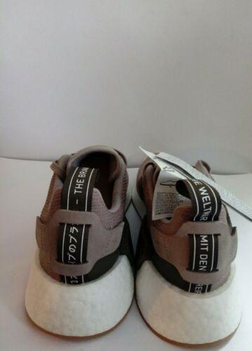 verde Grigio 5 bianco Adidas Uk Cq2399 Y5AxxnE