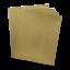 Packs-of-Sanding-Sheet-Sandpaper-60-100-150-240-Grit-Or-Assorted-Pack thumbnail 7