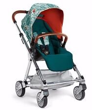 Mamas & Papas Urbo2 Donna Wilson Stroller - NEW IN BOX