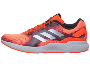 purchase cheap 1256c be709 Image is loading Adidas-Men-039-s-Aerobounce-ST-US-14-
