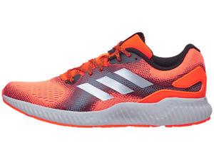purchase cheap 78470 e00e3 Image is loading Adidas-Men-039-s-Aerobounce-ST-US-14-