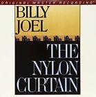 The Nylon Curtain [180 Gram Vinyl] [Limited] by Billy Joel (Vinyl, Feb-2012, Mobile Fidelity Sound Lab)