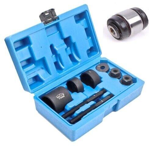BMW 3 E36 E46 Z1 E85 E89 Rear Control Arm Ball Joint Remover//Install Bush Tool