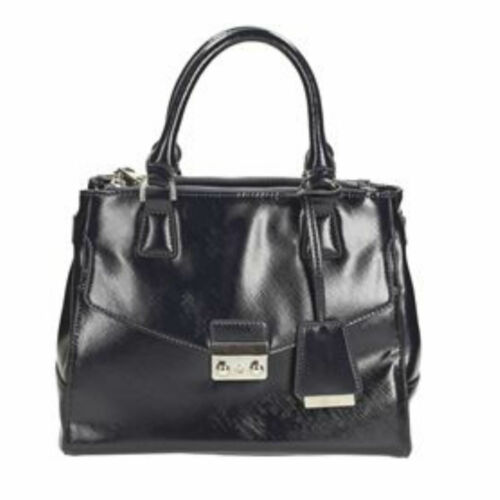 Clarks Elegant Marley synthétique Bag Sac Charol Surprise r0rwZ