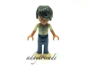 Lego-Friends-Mini-Figura-Matthew-41036-frnd-081-R1309