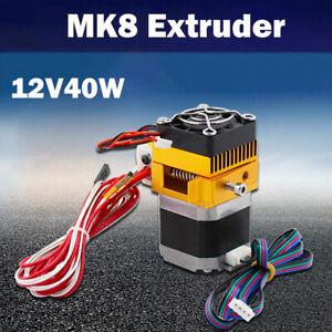 Actualizacion-0-4mm-MK8-Extrusora-Boquilla-Impresion-Cabeza-Para-Makerbot-Prusa-i3-Impresora-3D