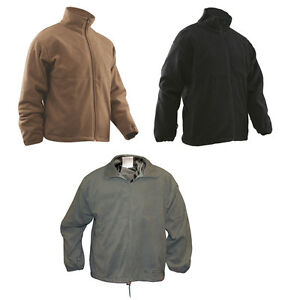 Polar-Fleece-Jacket-Wear-as-a-Jacket-or-Use-As-Liner-For-H20-Series-Parka