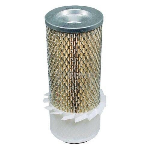 Kubota 17325-11080 Filtro de aire para adaptarse a L2250 L2850 y L3250