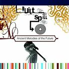 Ancient Melodies of the Future by Built to Spill (Vinyl, Jan-2015, Music on Vinyl)
