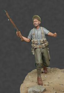 CALLSIGN-MODELS-35056-Anzac-shot-Gallipoli-1915-scala-1-35