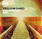 Southern Air [Digipak] by Yellowcard (CD, Aug-2012, Hopeless Records)