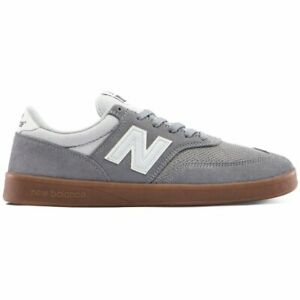 NEW-BALANCE-617GBG2E-ALL-COASTS-GRY-WHT-617GBG2E-ALL-COASTS-GRY-WHT