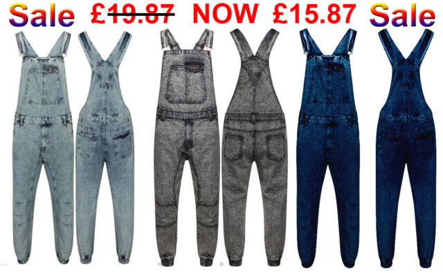 Pepe Jeans Damen Jodie Overall