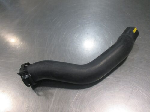 Mazda CX-7 2007-2012 New OEM Air hose L33E-13-754B
