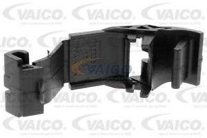BMW E36 Engine Radiator Upper Bracket Mounting Clip 17111723341