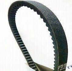 Dayco 17280 Fan Belts