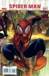 Ultimate-Spider-Man-1-2009-Marvel-Comics