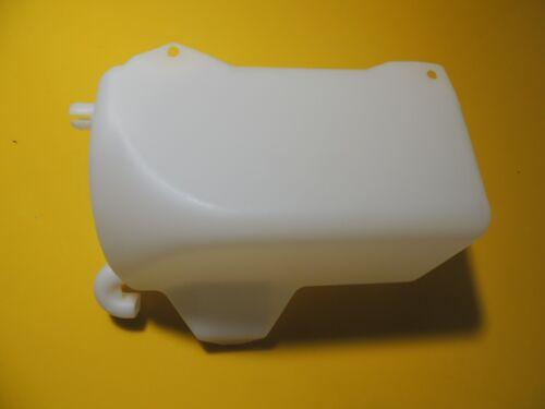 K Series GM Truck Coolant Reservoir Bottle Kit For 1973-80 GMC C