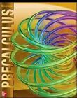 Precalculus by McGraw-Hill Education - Europe (Hardback, 2010)