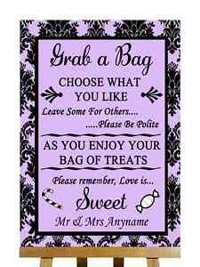 lilac poem