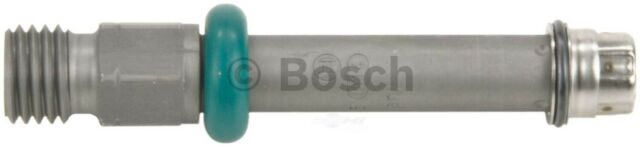 Bosch 62684 New Fuel Injector