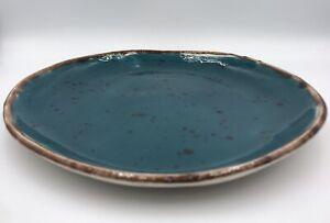 Handmade-Small-Pottery-Dish-Plate