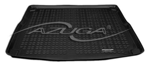 Premium anti goma antideslizante-tapiz para bañera audi a4 Avant//combi 8k 2008-10//2015