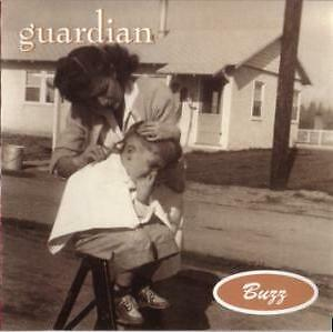 Guardian-Buzz-CD1995-Jamie-Rowe-Tony-Palacios-SEALED