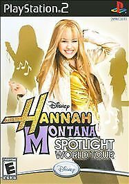 Hannah montana 2 games slot machines online casino