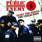 Fight The Power: The Collection von Public Enemy (2015)