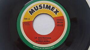 GLORIA-MARIA-La-Maltratada-Tortura-1975-RANCHERA-BOLERO-Musimex-7-034