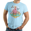 Princess Peach Star Fox Video Game Unisex Men/'s Women/'s and Kid/'s T-Shirt NEW