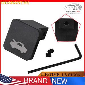 Ridgeline Black Hood Release Latch Handle Repair Kit For Honda Civic 1996-2011