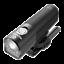 ROCKBROS Flashing Head Light Bike Front USB Charging MTB Light 800 Lumens