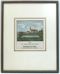 GRAFIK-KLOSTER-NEUNKIRCHEN-AM-BRAND-R57