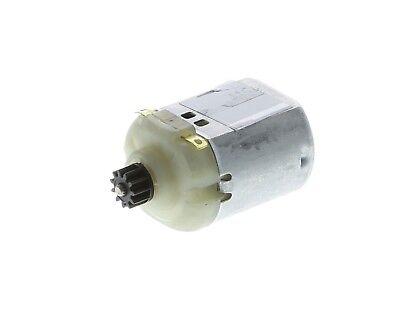 C8424 Motor FF 20,000 rmp für Scalextric F1 Neu