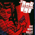 One More Bullet by The Toasters (CD, Nov-2007, Stomp Records)