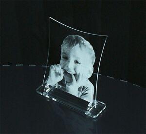Acryl-Schild-Geschenk-mit-Fotogravur-Gravur-Lasergravur