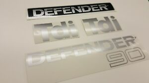 Defender-90-county-TDI-replacement-restoration-decals-stickers-side-tailgate
