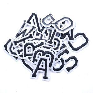 5pcs-1-set-Alphabet-A-Z-Lettre-Brode-Fer-Sur-Patch-Coudre-Applique-Accessoire