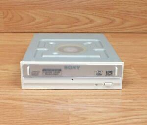 SONY DRU820A DVD-RW DISC WINDOWS 10 DRIVERS