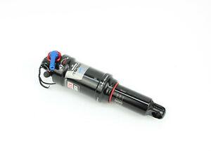 Rock-Shox-Monarch-RT-184-x-44-mm-Air-Shock-NEU-Luft-Daempfer-Lockout-184-44mm