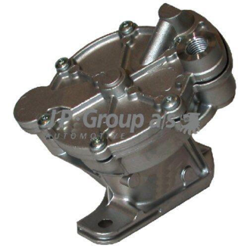 Unterdruckpumpe Bremsanlage 1117100600