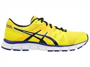 ASICS Men's Running Shoes GEL-UNIFIRE