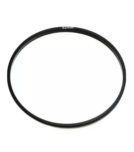 82mm Metal Ring Adapter For Cokin P Series Filter Holder *UK STOCK*