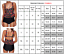 Women-Push-Up-Padded-Tankini-Bikini-Set-Swimsuit-Bathing-Suit-Swimwear-Beachwear thumbnail 12
