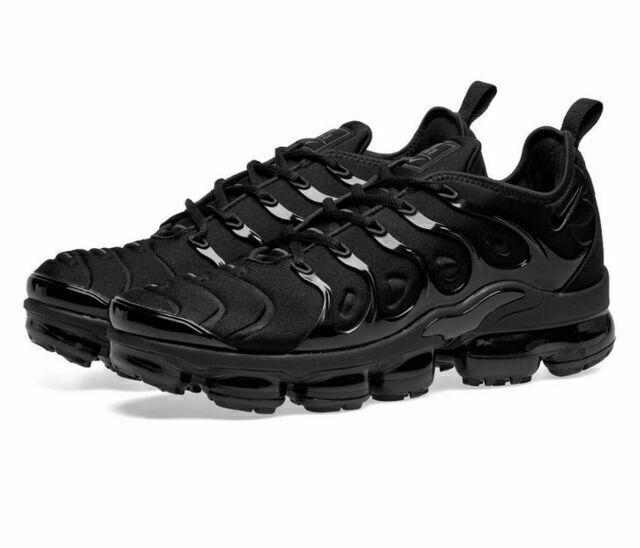 Nike 924453-004 Air Vapormax Plus