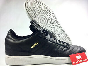 New-adidas-BUSENITZ-Shoes-EE6249-Core-Black-Gold-Metallic-Cloud-White-a1