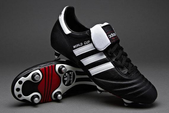 Zapatos DA CALCIO ADIDAS WORLD CUP