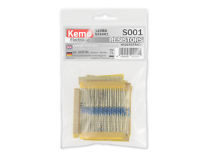 Resistors-Selection-Kemo-S001-Assorted-Mixed-Values-200pc-Colour-band-chart